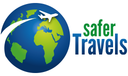 Safer Travels
